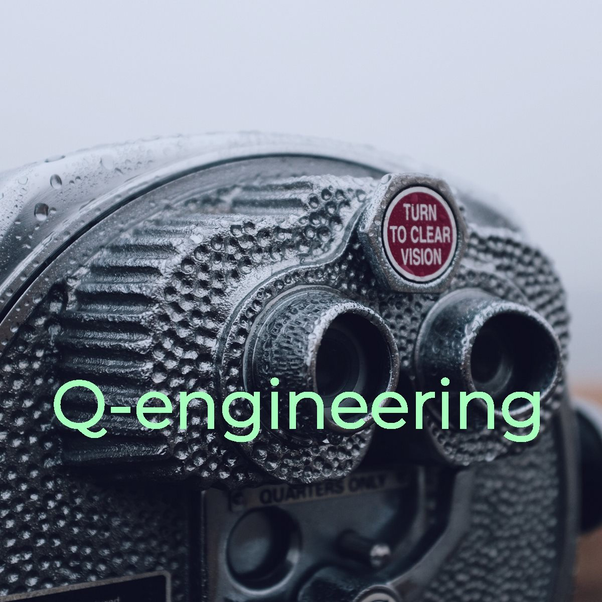 Deep learning with Raspberry Pi and alternatives in 2019 - Q-engineering
